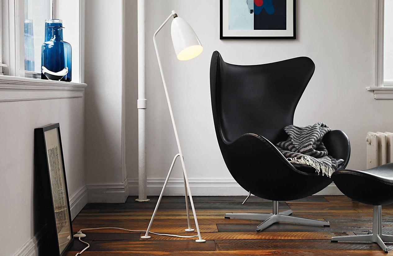 barcelona-chair-3